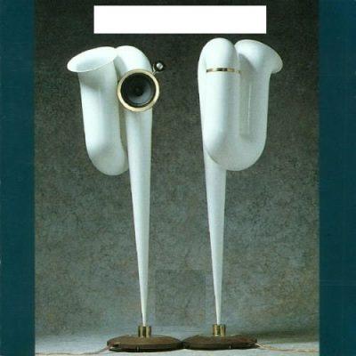 Art of Noise - Below the Waste (1989)
