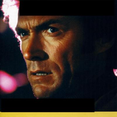 Lalo Schifrin - Dirty Harry (The original score by Lalo Schifrin) (1971)