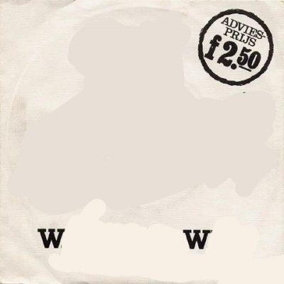 Ivy Green – Wap Shoo Wap (I'm Sure We're Gonna Make It) (1978)