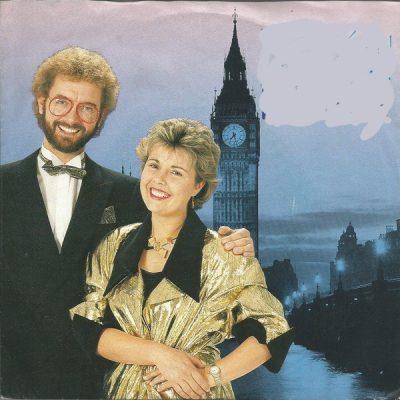 Frank & Mirella – Big Ben (1986)