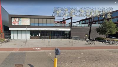 Victorie - Alkmaar