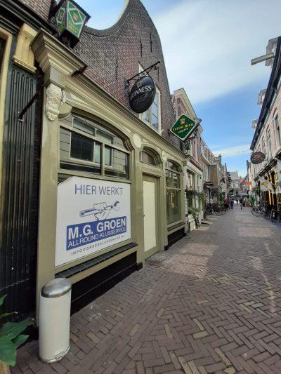 Odeon - Alkmaar