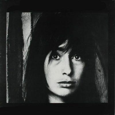 Josine van Dalsum - Ik ben er zomaar (1975)