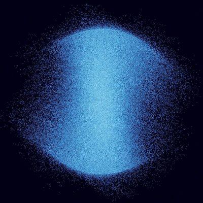 Deafheaven – Infinite Granite (2021)
