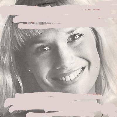 Monique van de Ven – Als je weet wat liefde is (1976)