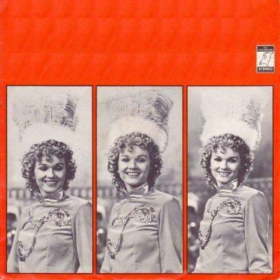Martine Bijl – Limburgs Klaaglied (1977)