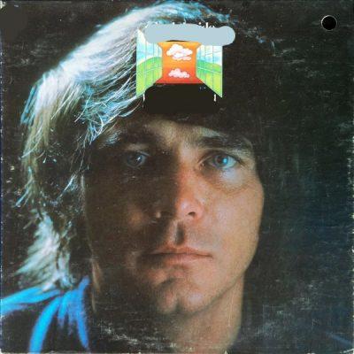 Joe South - A Look Inside (1972)