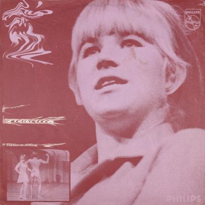 Elsje de Wijn - Karel (1970)