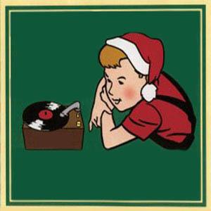 Various Artists - Vic van de Reijt presenteert Ik voel mij als een kerstboom zonder piek. De mooiste kerstliedjes in het Nederlands. (2009)