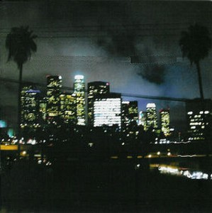 The Twilight Singers - Powder Burns (2006)