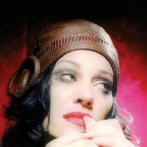 Shakespear's Sister - Songs From The Red Room (2009)