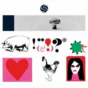 Charles Mingus - Oh Yeah (1962)