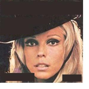 Nancy Sinatra & Lee Hazlewood - Some Velvet Morning (1967)