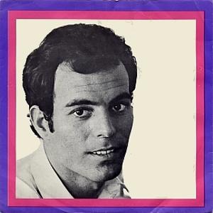Julio Iglesias – Un Canto a Galicia (1972)