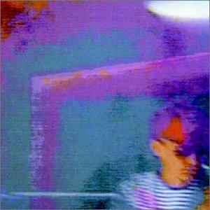 Pet Shop Boys - Disco (1986)