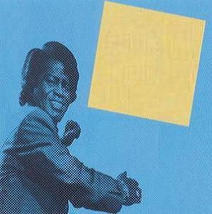 James Brown - The Greatest Hits of the Fourth Decade (Star Time-box CD 5) (1992)