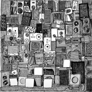 Nada Surf – If I had a Hi-Fi (2010)