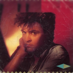 Paul Young - Love of the Common People (1984)