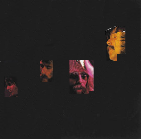 Foghat - Live (1977)