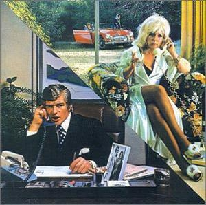 10cc - How Dare You! (1976)