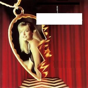 Angelo Badalamenti - Twin Peaks: Fire Walk with Me (1992)
