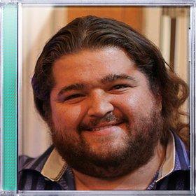 Weezer - Hurley (2010)