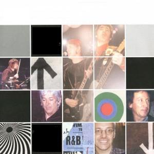 Various Artists - Mustn't Grumble: the Steve Marriott Memorial Concert: 2001 (2002)