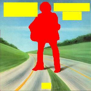 Elvis Presley – Separate Ways (1973)