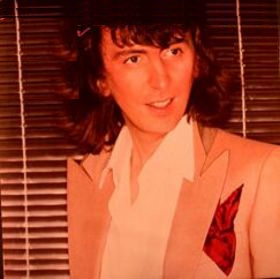 Al Stewart - Live at the Roxy L.A. 1981: Indian Summer (1981)