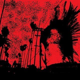 Rancid - Indestructible (2003)