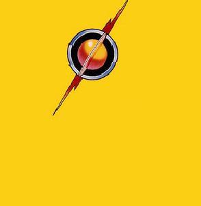 Queen - Flash Gordon (1980)