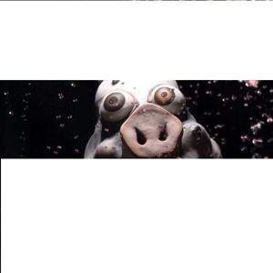 Primus - Pork Soda (1993)