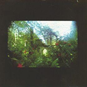 Sad Lovers & Giants - Epic Garden Music (1982)
