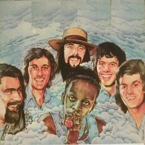Blue Mink - The Hit-Making Sound of Blue Mink (1975)