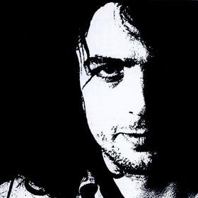 Syd Barrett - Opel (1989)