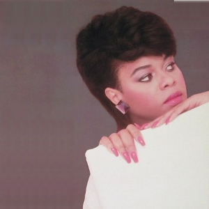 Deniece Williams - Let's Hear It for the Boy (1984)