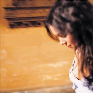 Norah Jones - Feels Like Home (2004)
