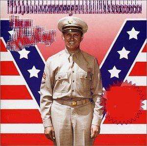 Gene Autry - The cowboy is A patriot (2002)