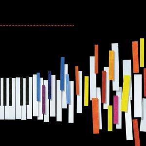 Brian Wilson - Brian Wilson reimagines Gershwin (2010)