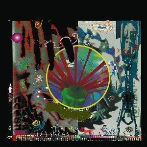 Living Colour - Vivid (1988)