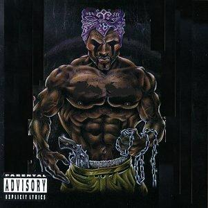 Body Count - Body Count (1992)