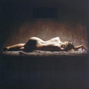 Al Di Meola - Flesh on Flesh (2002)