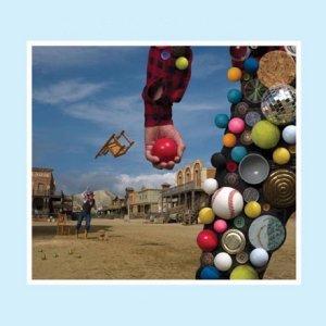 Steve Miller Band - Bingo! (2010)