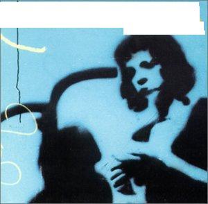 Madrugada - Industrial Silence (1999)