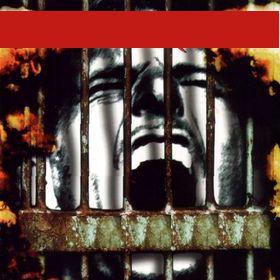 Hate Squad - I.Q. Zero (1995)