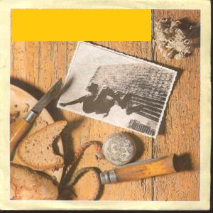Edelweiss - Edelweiss: A Sound-Attack Straight From the Alps (1988)