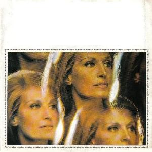 Dalida - Gigi l'amoroso (1974)