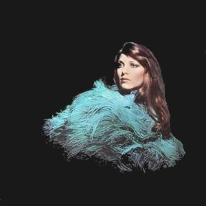 Lynsey de Paul - Surprise (1973)