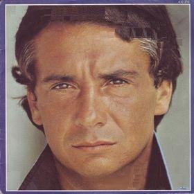 Michel Sardou - Il était là (1982)