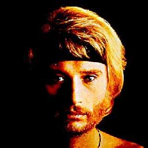 Johnny Hallyday - Rivière... ouvre ton lit (1969)